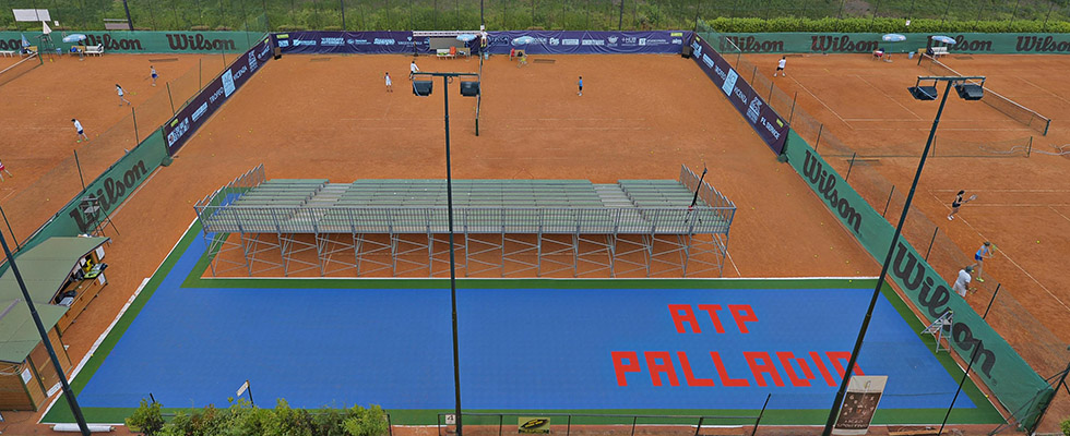 ATP Challenger Tour Vicenza