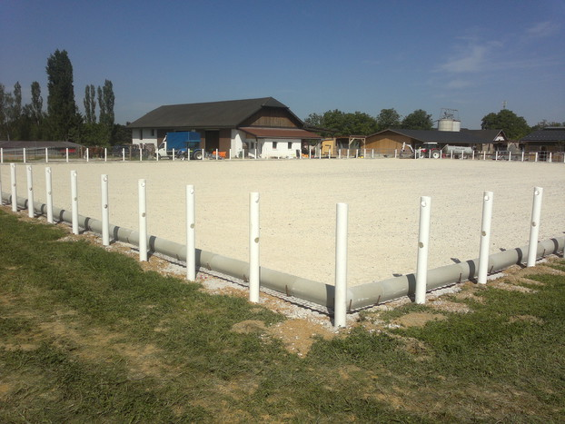 Consolidation of equestrian surfaces_14