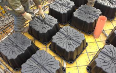 Geoplast New Nautilus 08