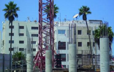 Melliber Residence Marocco Geotub 02