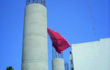 Melliber Residence Marocco Geotub 03