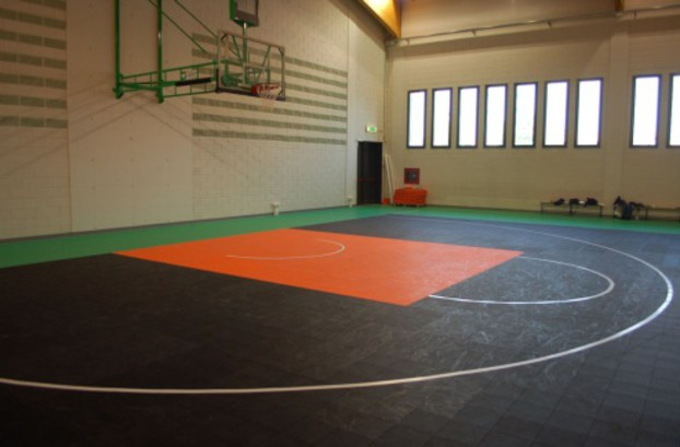 basket_indoor_gripper_geoplast