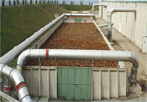 Biofiltration_4