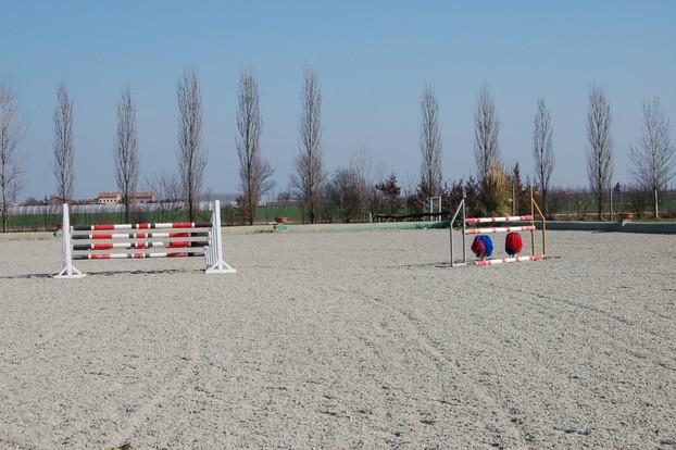 Consolidamento Fondi Equestri_7