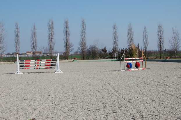 Consolidation of equestrian surfaces_8