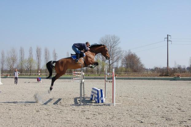 Consolidamento Fondi Equestri_12