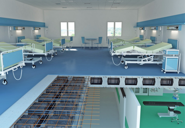 edilizia-ospedaliera_2