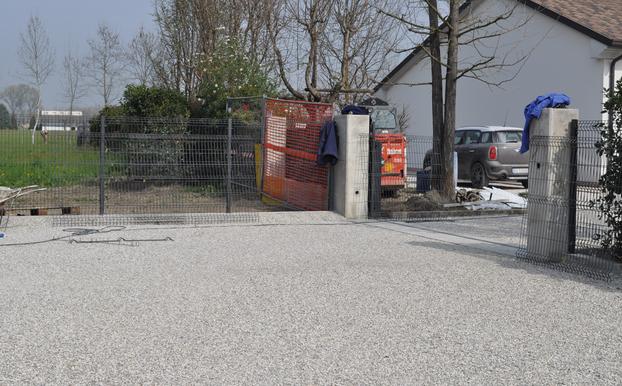 Parcheggio in ghiaia_4