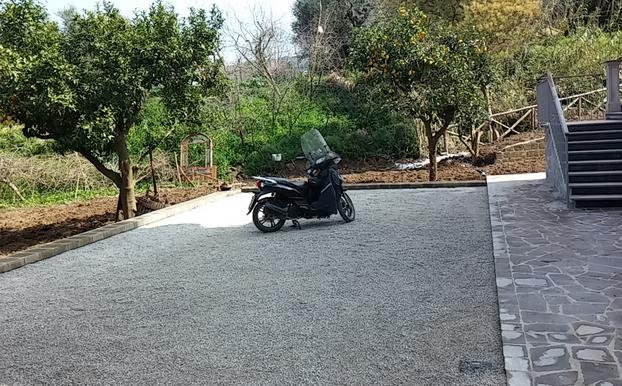 Parcheggio in ghiaia_5