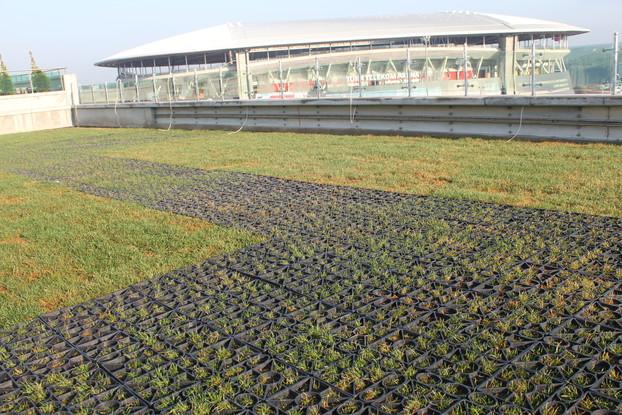 Intensive roof gardens_3