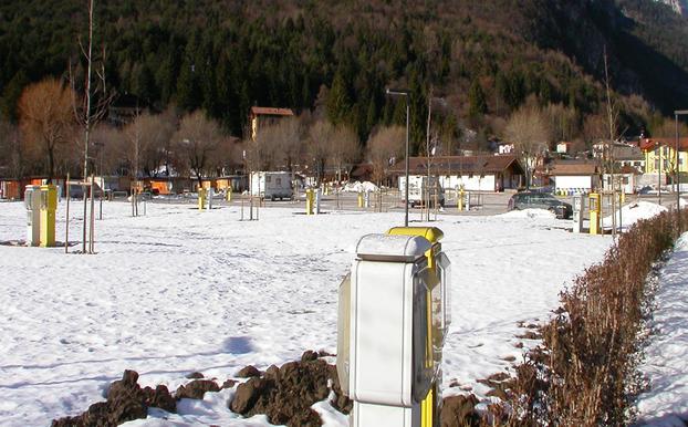 Parcheggio Alta Resistenza_19