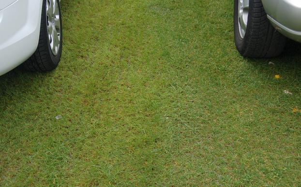Parcheggio Privato_14