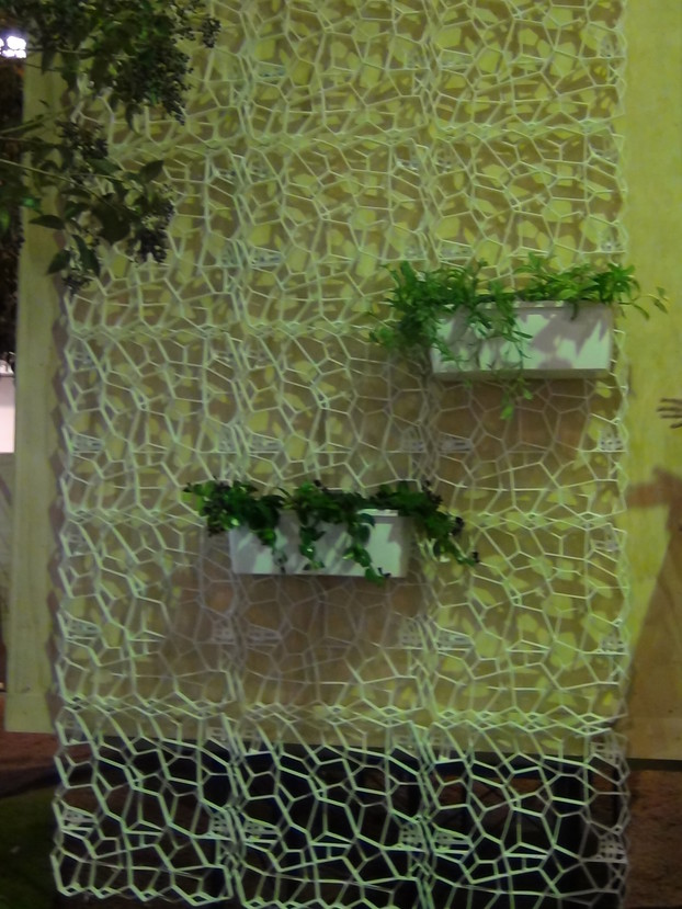 Wall-Y vertical garden_16