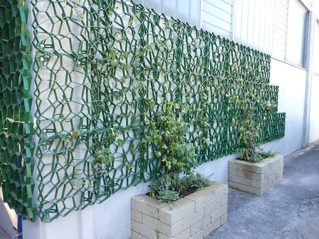 Wall-Y vertical garden_18