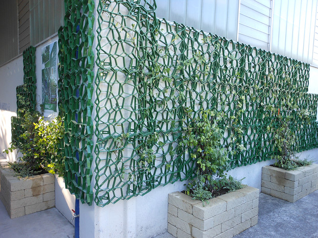 Wall-Y vertical garden_19