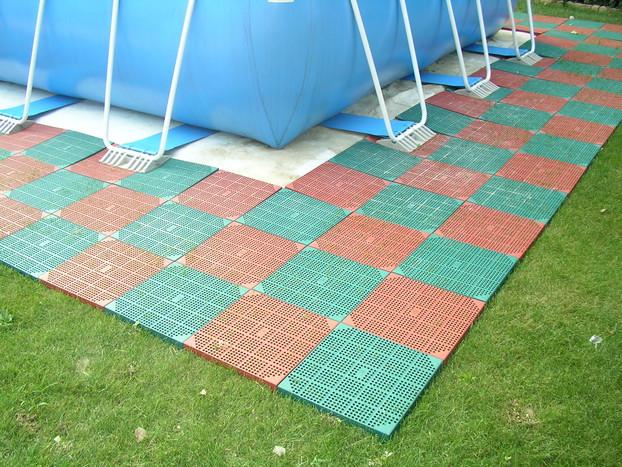 Plastonella draining floors_10