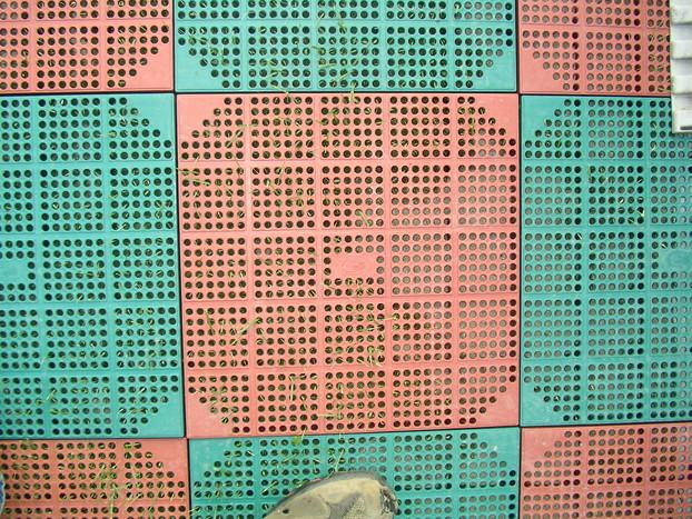 Plastonella draining floors_11