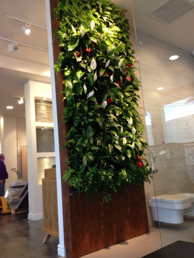 Wall-Y vertical garden_3