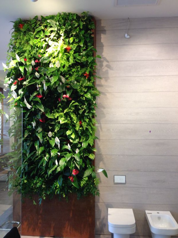 Wall-Y vertical garden_4