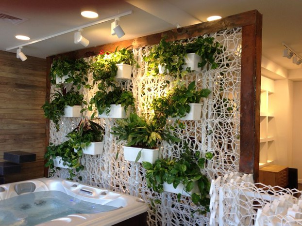 Wall-Y vertical garden_7