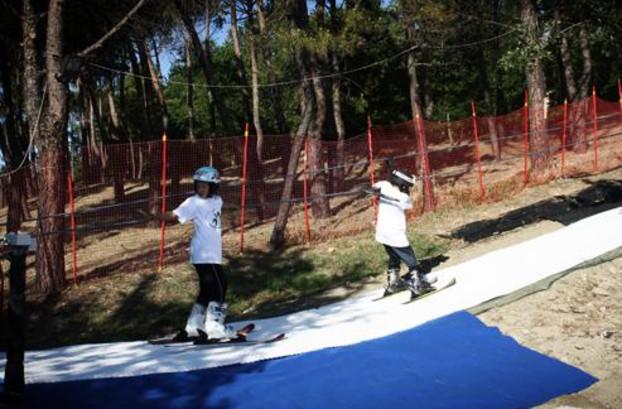 skilift_geoski
