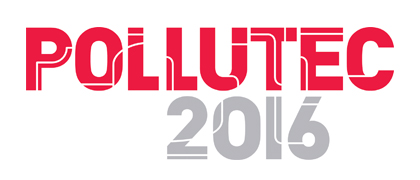Join Geoplast at Pollutec exhibition in Lyon