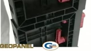 Short Video GEOPANEL