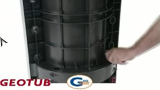 Short Video GEOTUB