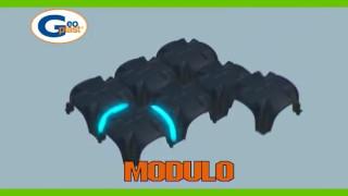 MODULO - Vidéo complet