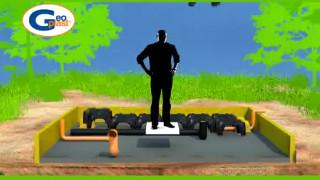 MODULO - Chapitre 3 - Les nouvelles fondations avec MODULO