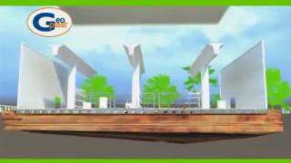 MODULO - Chapitre 5 - Les applications de MODULO