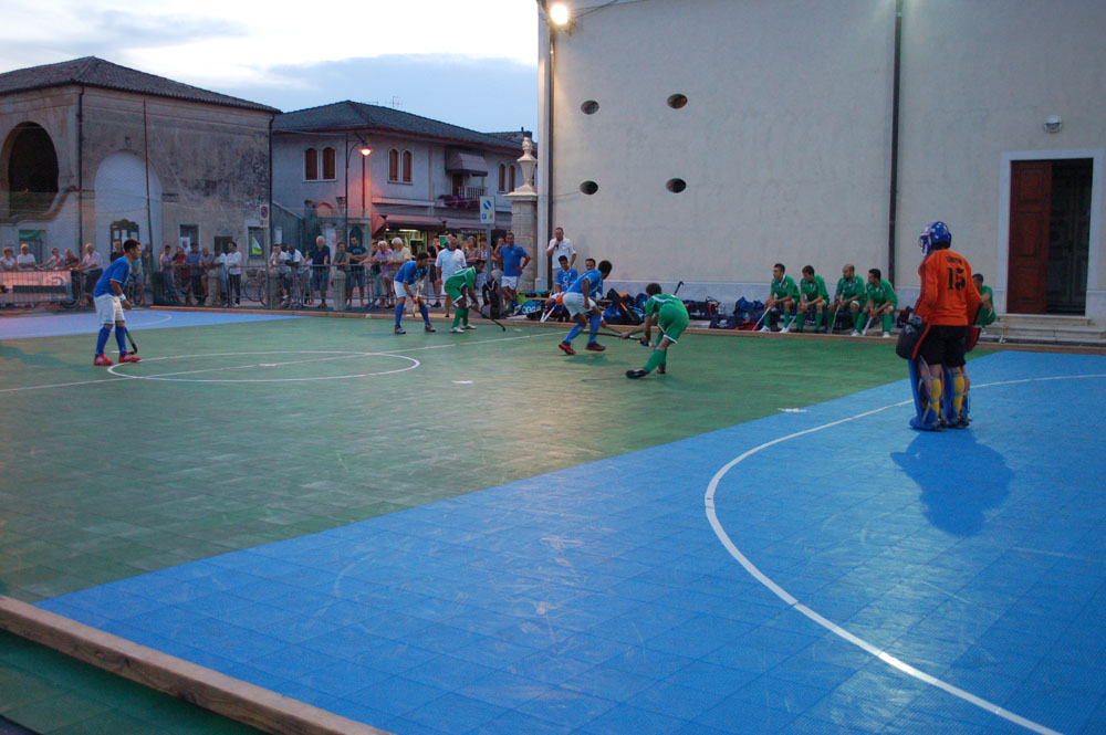 Hockey Su Prato_2