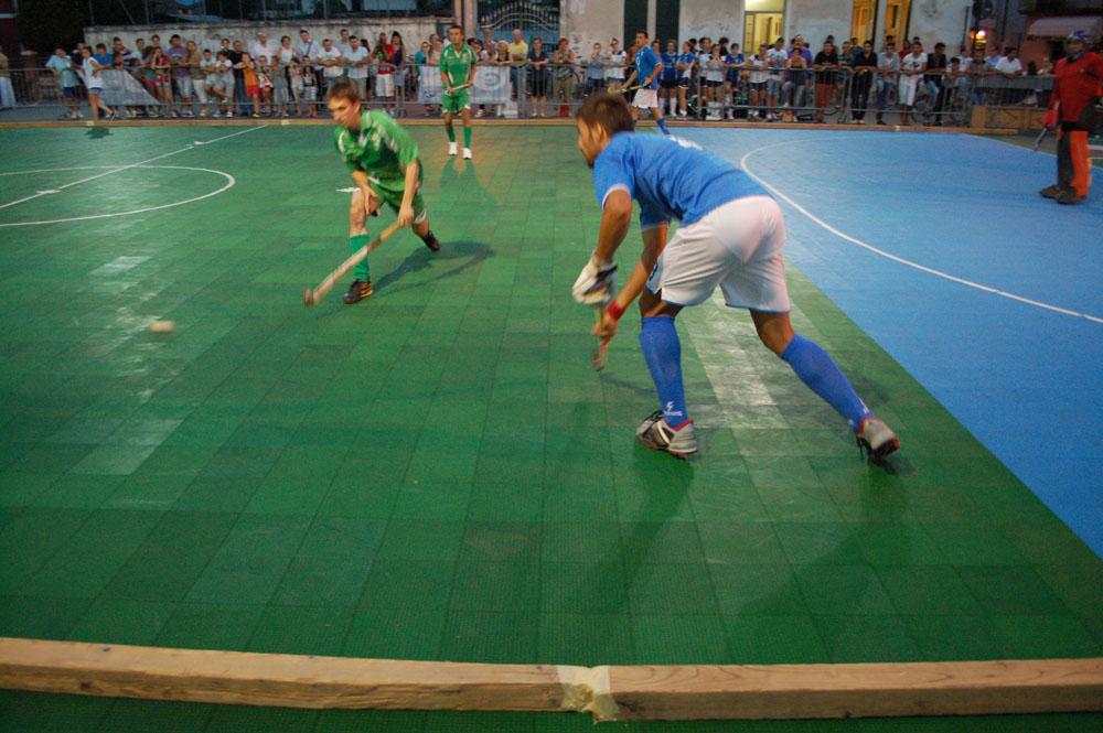 Hockey Su Prato_3