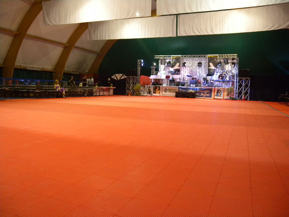 ballo-indoor_2