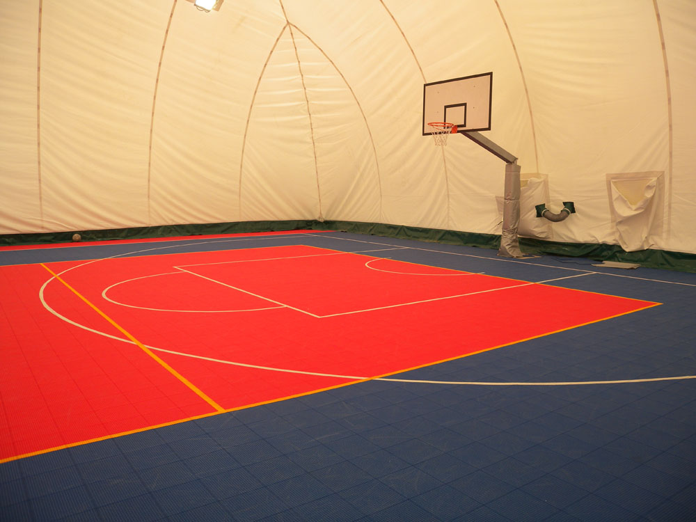 Basket Indoor_2