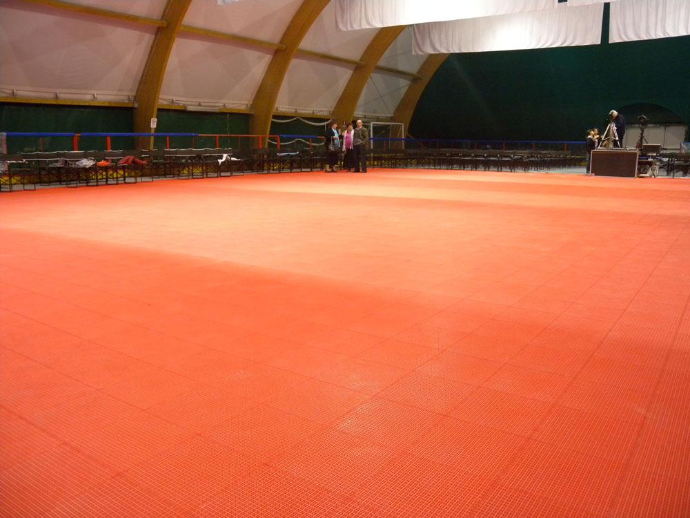 ballo-indoor_3