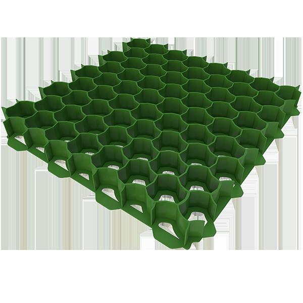 Salvaverde