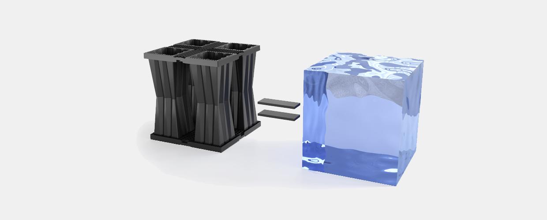 Aquabox water management