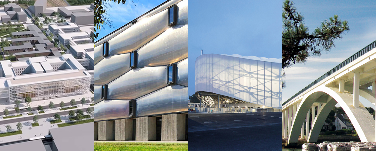 France leads in sustainable construction, Geoplast Blog